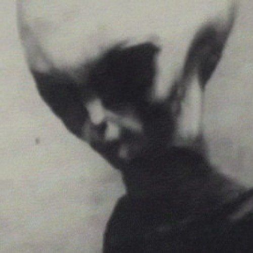 Female Alien named Airl in 1947 at Area 51, revealed 3 startling things about humans and our planet and the galaxy. Kept secret for 73 years. Now is the time humanity needs to be told.